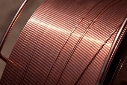 2019-05_copper_wire