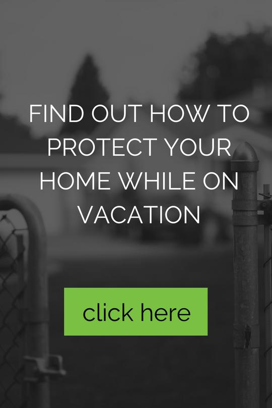 Checklist - Vacation - Blog CTA.png