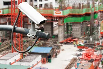 Construction_Video_Surveillance.jpg
