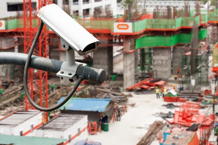 Construction_Video_Surveillance.jpg