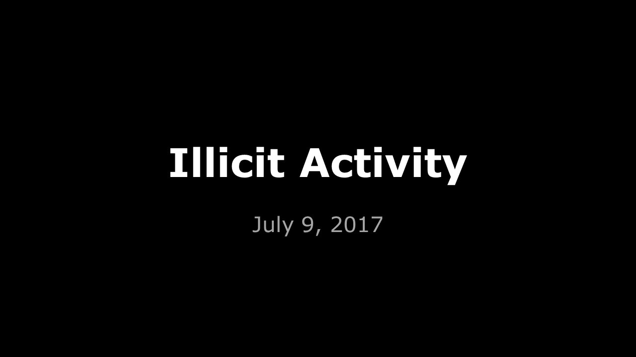 Illicit_Activity.jpg