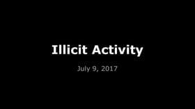 Illicit_Activity.jpg