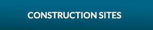 btn-construction-sites.png