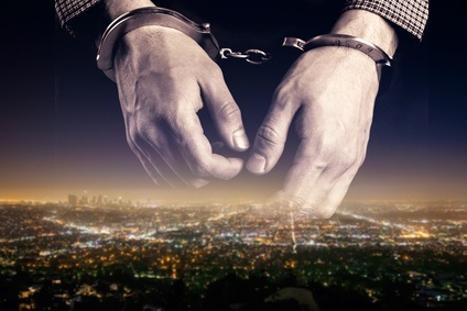 cuffs_city.jpg