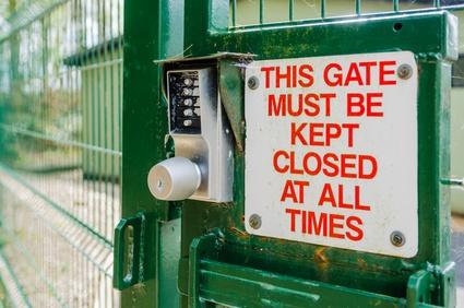 gate_control.jpg