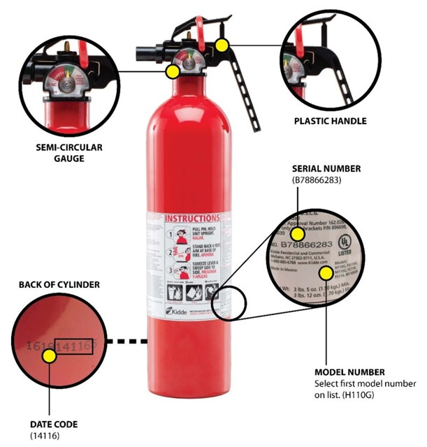 fire_extinguisher_recall.jpg